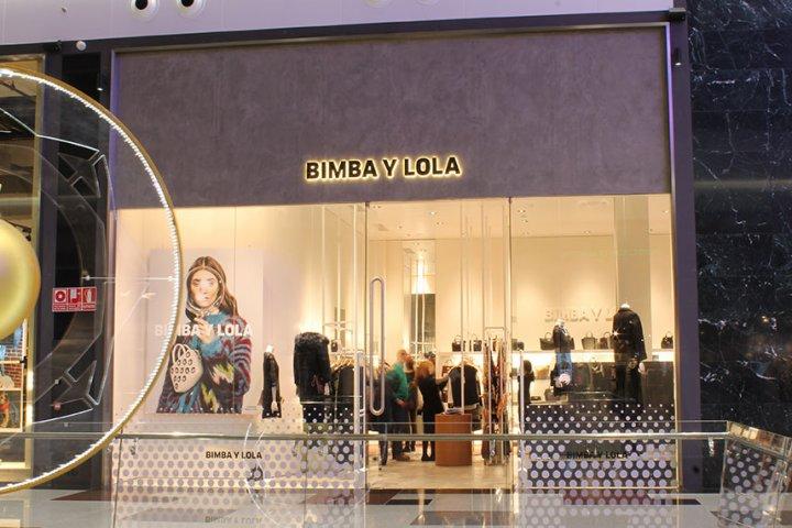 La marca española cuenta con un total de 260 puntos de venta repartidos en 14 mercados.