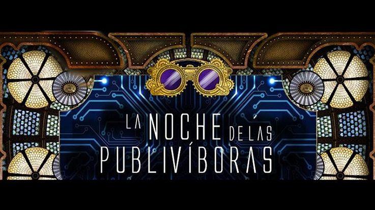 'La Noche de la Publivíboras' premia a los anuncios más discriminatorios, sexistas, clasistas y racistas del 2018.