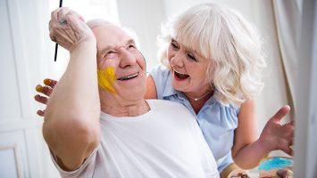 Los españoles vivirán un promedio de 85,8 años, superando marginalmente la vida útil esperada en Japón.