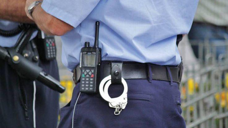 Las pruebas de aptitud física para Vigilantes de Seguridad y sus especialidades comenzarán este lunes.