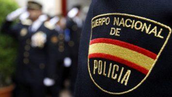 El Ministerio del Interior anuncia la modificación del Tribunal Calificador para la Escala Básica del Cuerpo Nacional de Policía (CNP).