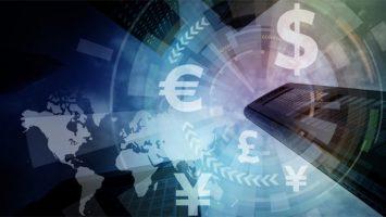 La financiación es fundamental para el crecimiento de las empresas, pero existen otras opciones a las instituciones bancarias.