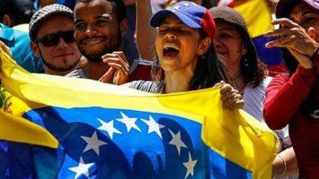 El Congreso de Diputados aprueba la Proposición No de Ley a favor de la implementación de la Protección Temporal para los venezolanos en España.