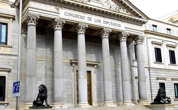 La medida de Proposición No de Ley servirá para solicitar al Gobierno español que realice una acción en concreto con respecto a la diáspora venezolana.
