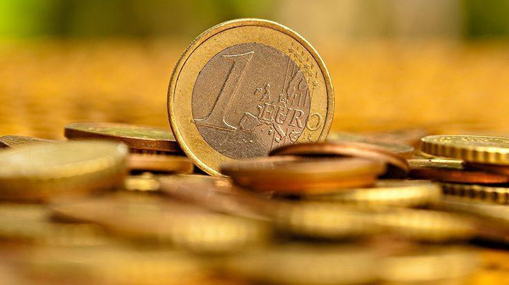 33 Pymes españolas recibirán 1,65 millones de euros del programa de investigación e innovación de la UE.