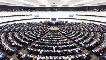 La Comisión Europea paraliza la ejecución del recurso interpuesto contra España ante el Tribunal de Justicia de la UE.