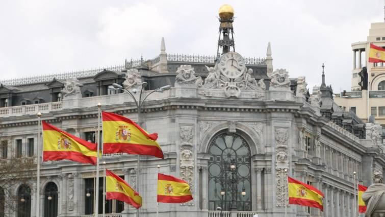 La suspensión supondría el cese del juicio abierto contra España el 19 de julio de 2018.