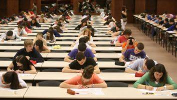 Un total de 3.819 aspirantes han sido admitidos provisionalmente a la prueba selectiva del PIR.