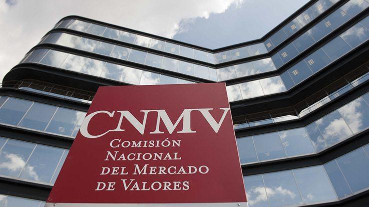 La Comisión Nacional de los Mercados y la Competencia analizará las prestaciones sanitarias que estarán en la Cartera Común de Servicios del Sistema Nacional de Salud.