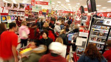 El Gobierno de España publica sus recomendaciones para garantizar la seguridad de los consumidores durante la celebración del 'Black Friday' y 'Cyber Monday'.