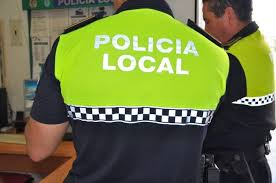 La ISPOL La Rioja estudia la posibilidad de convocar a una concentración frente a las puertas del Palacio de Gobierno.