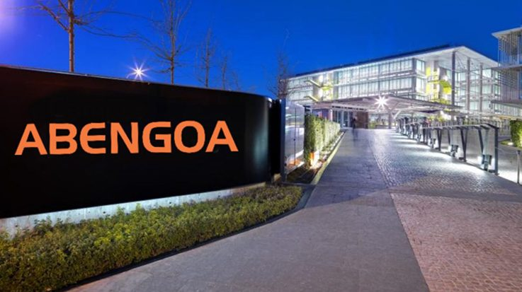 La multinacional Abengoa ha sido seleccionada para desarrollar la ingeniería, el suministro y la construcción de siete subestaciones eléctricas en Chile.