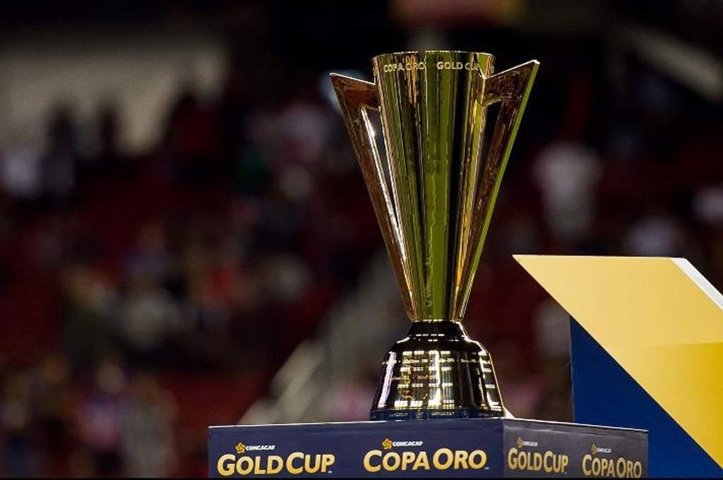 El primer partido se celebrará el 16 de junio en el Estadio Nacional de Costa Rica.