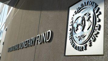 El FMI pondrá a disposición de Argentina 6.700 millones de euros en derechos especiales de giro.