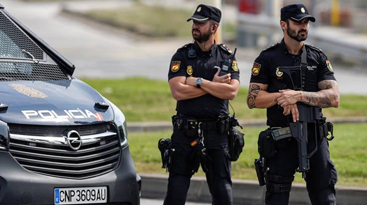 Las localidades donde se han registrado irregulares son Madrid, Valencia, Málaga y Alicante.