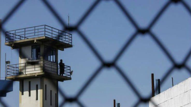 Interior publica el listado de aprobados para acceder al Cuerpo Superior de Técnicos de Instituciones Penitenciarias, especialidad de Juristas y Psicólogos.