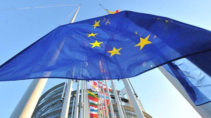 Argentina, Brasil, Paraguay y Uruguay ratifican su determinación de llegar a un acuerdo comercial con la UE.