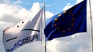 Los cancilleres de los cuatro países realizarán la nueva consulta una semana antes de la Cumbre del Mercosur.