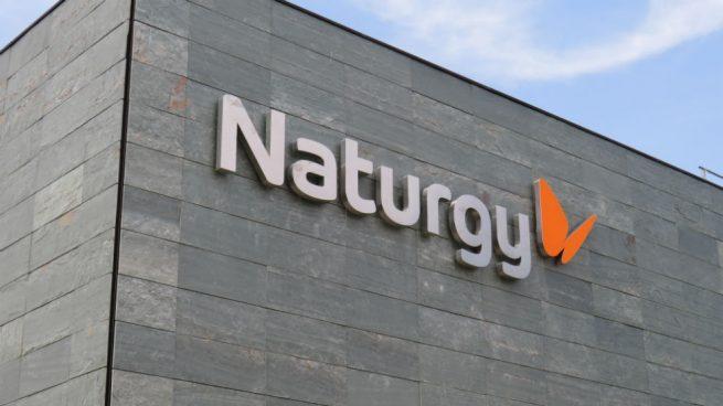 Naturgy destaca que la transacción de bonos forma parte de la estrategia de financiación prevista en el plan estratégico 2018-2022.