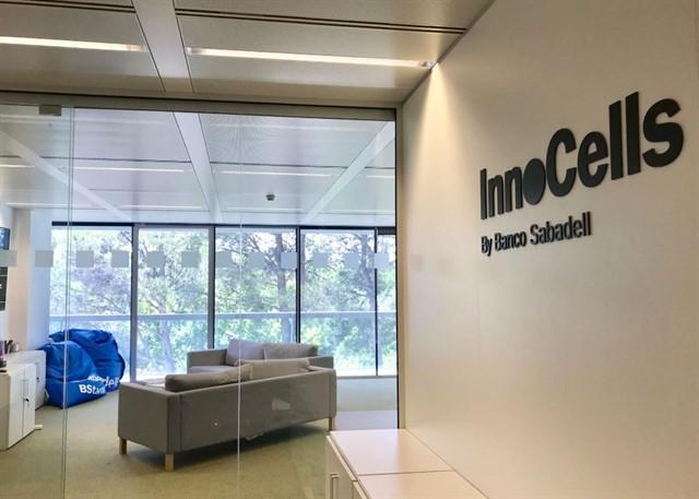 Banco Sabadell reafirma su apuesta en el país azteca con la inversión en la startup mexicana UnDosTres.
