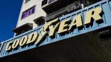 Goodyear ha anunciado el cese de sus operaciones en Venezuela por las condiciones económicas que vive el país.
