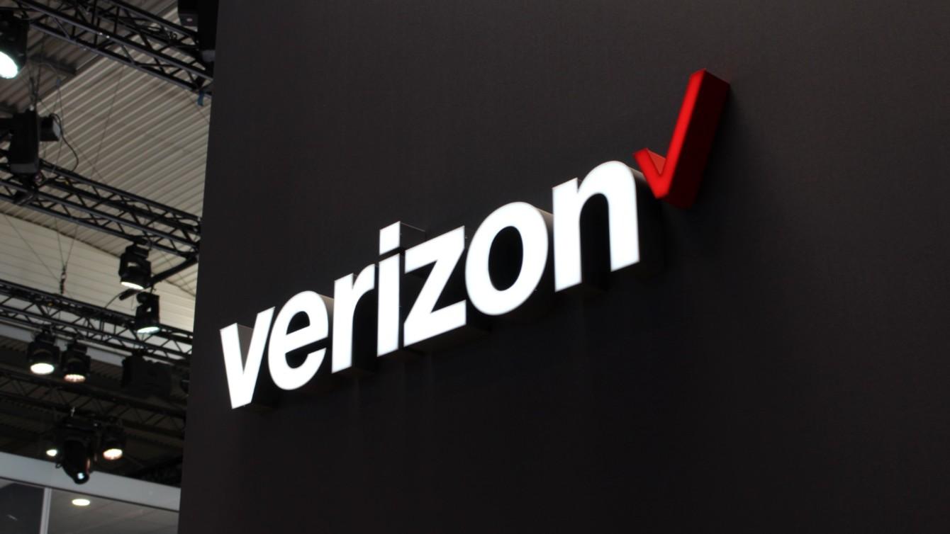 El servicio 5G de Verizon proporcionará un ancho de banda masivo, más oportunidades de conectividad y una mayor fiabilidad de la red.