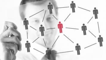 diagrama de empleo