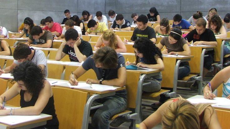 estudiantes FIR 2019