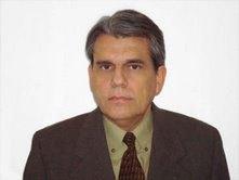José Luís Méndez La Fuente