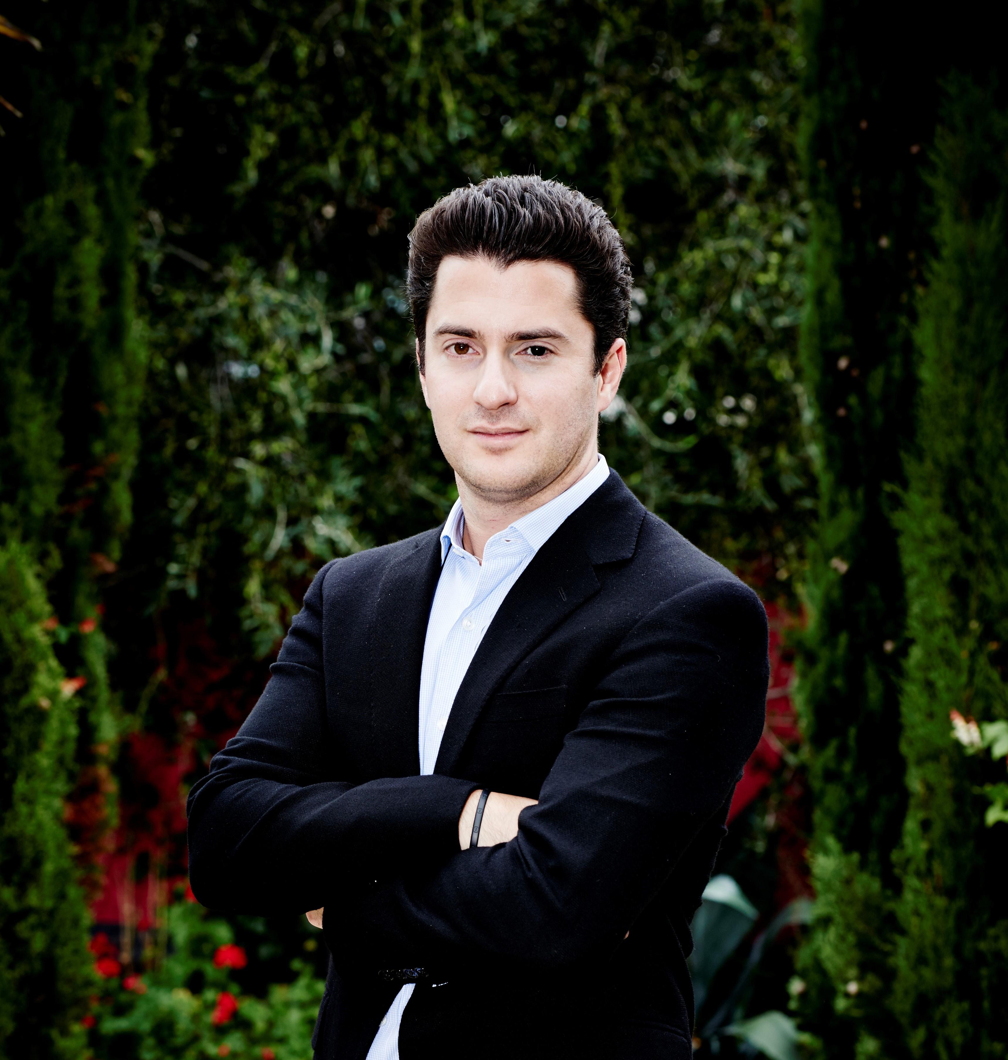 Robert Jakobi