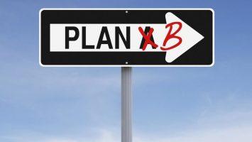 Plan B examen MIR