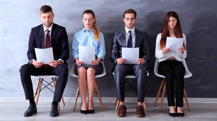 3 de cada 4 empresas españolas ven inviable la jornada laboral de 4 días