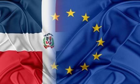 UE y RD