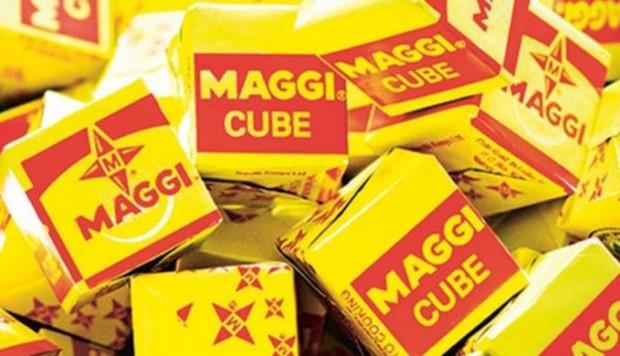 cubito Maggi