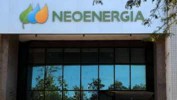 Sede de Neoenergia - Iberdrola