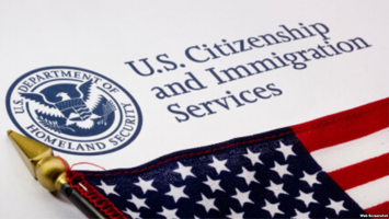 Aumenta el control de los extranjeros e inmigrantes a EEUU