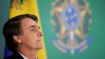 Brasil y FMI