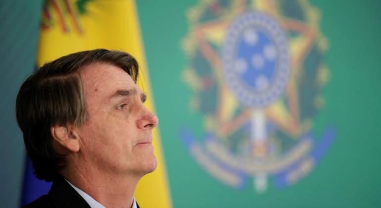 Brasil y Fondo Monetario Internacional