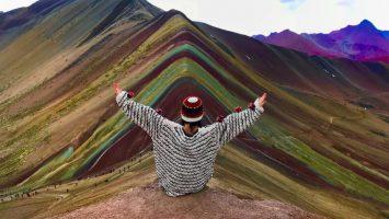 Life Abogados en Perú