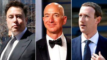 millonarios vs envejecimiento