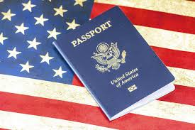 Redes sociales y visa EEUU