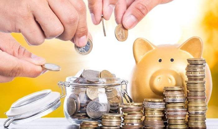 Ahorrar en España