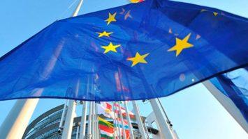 Acuerdo Mecosur y UE