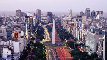 Vivienda en Buenos aires