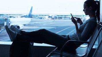 fin del roaming en Mercosur