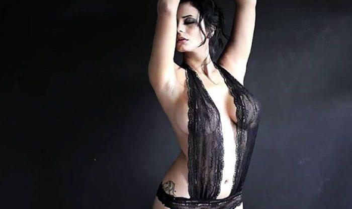 actriz porno