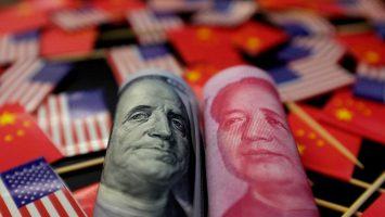 guerra comerical china-eeuu