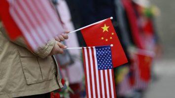 el yuan chino se desploma