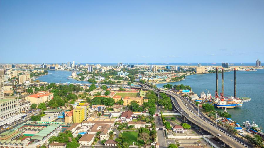 barrios mas cool del mundo