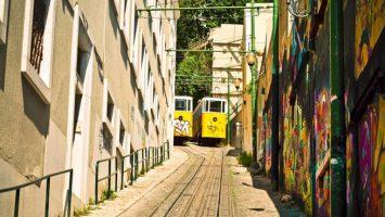 Descubre los 10 barrios más cool del mundo